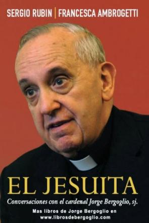 el jesuita