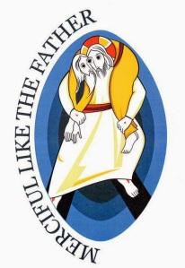 Jubilee-Mercy-Logo