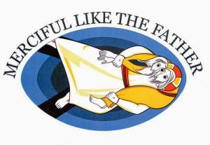 merciful logo horizontal