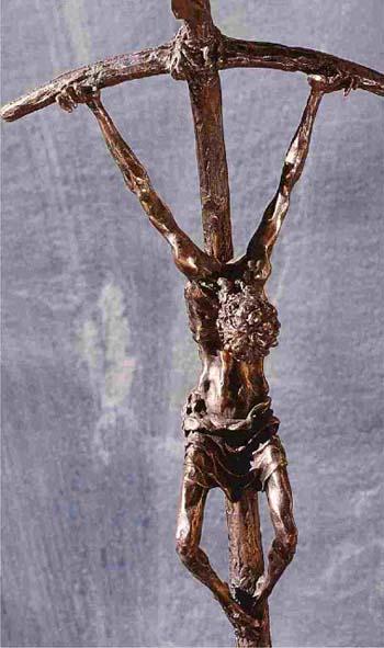 cruz torcida scorzelli