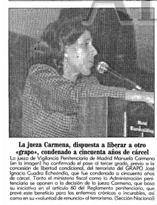 carmena 2
