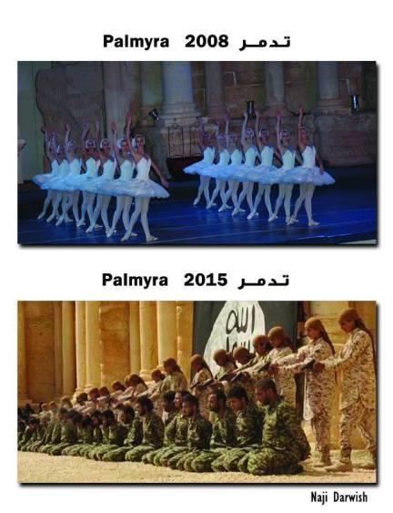 palmira 2008 15