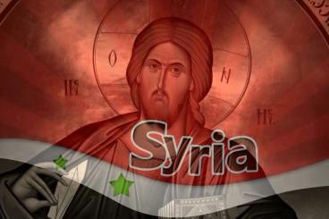 sirija 2