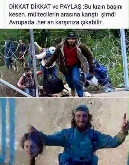 siria bjezi