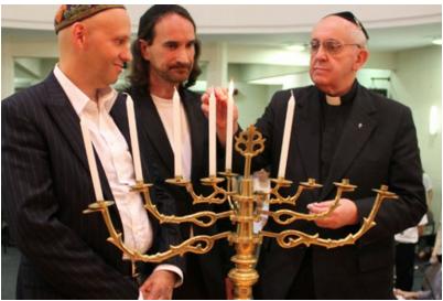 rabin mason 4