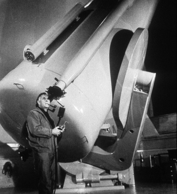 edwin-hubble