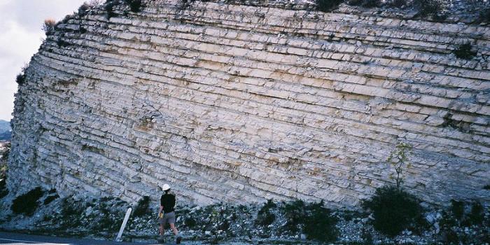 Geology_of_Cyprus-Chalk-700x350