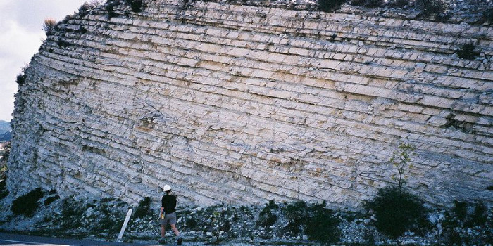 Geology_of_Cyprus-Chalk-700x350