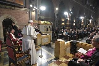 francis-and-anglican2