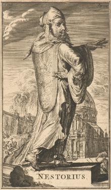 Nestorius_Hooghe_1688