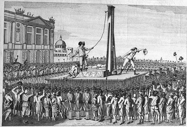 guillotina111