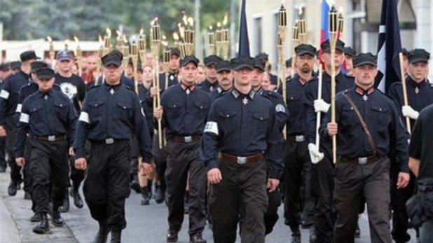 slovaq