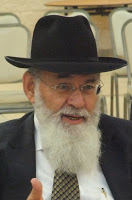 Avraham_Shtienberg