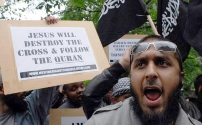 muslim-sign-jesusdestroycross