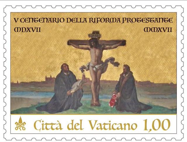 vatican conm luter v.jpg