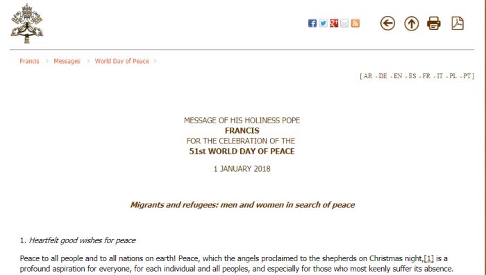 1 jan 18 migrants come.png