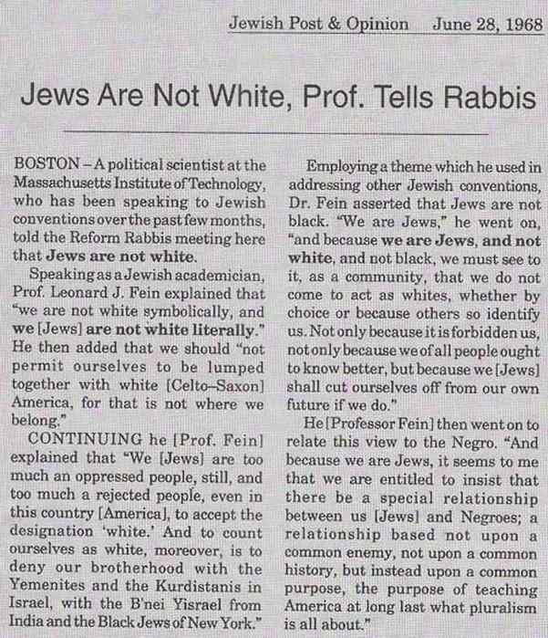 jews-not-white-500