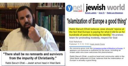 Jew-rabbi-baruch-Efrati-Izlamization3finalforweb