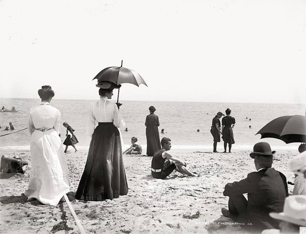 palm beach florida 1905