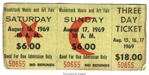 woodstock festival ticket.jpg